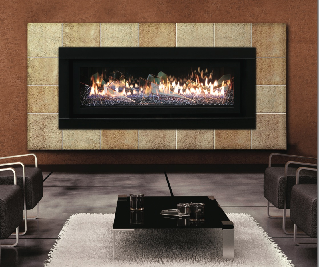 Fireplaces Gas Wood Or Electric Whistler Real Estate Lifestyle Blog By Nicholas Harriss